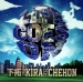 下拓 feat KIRA & CHEHON / LIFE GOES ON
