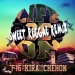 下拓 feat KIRA & CHEHON / LIFE GOES ON(SWEET REGGAE REMIX)